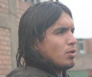 Juan vargas afirma que haran respeatr la localia