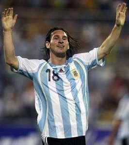messi-argentina-venezuela-eliminatorias-2010