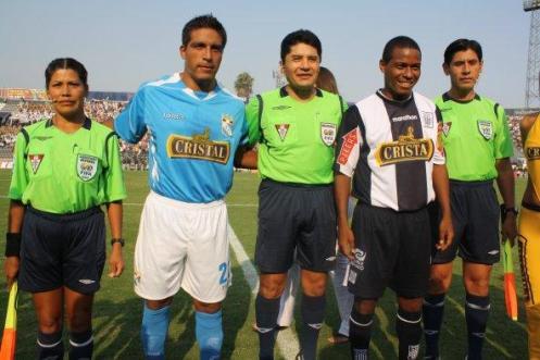Prado - Rivera- Jayo