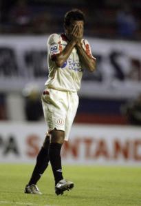 Fito Espinoza