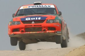acp_-_rally_playas_2009_orlandini02