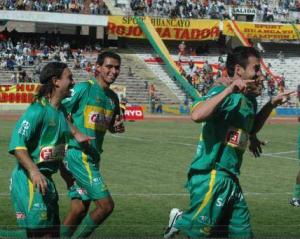 sport-huancayo21